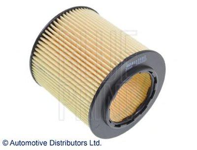 ADB112102 BLUE PRINT Масляный фильтр -2