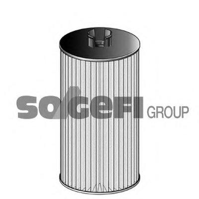 FA5410ECO COOPERSFIAAM FILTERS Масляный фильтр