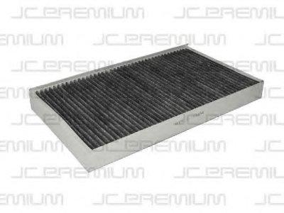 B4M029CPR JC PREMIUM Фильтр, воздух во внутренном пространстве -1