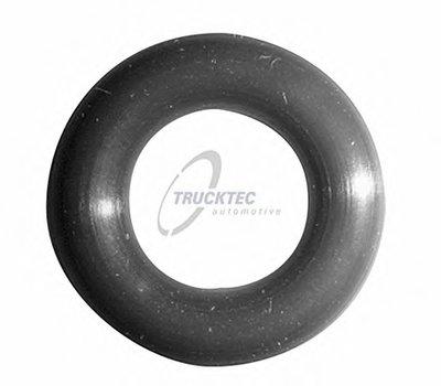 Уплотнительное кольцо, клапанная форсунка TRUCKTEC AUTOMOTIVE купить