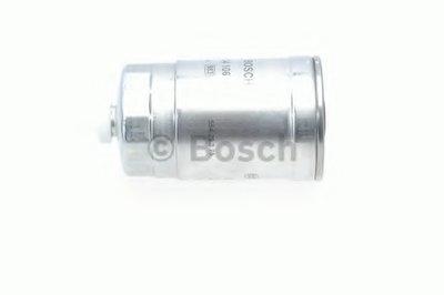 1457434106 BOSCH Топливный фильтр -4