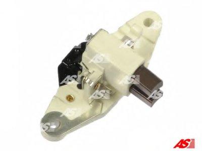 ARE0019 AS-PL Регулятор генератора -1