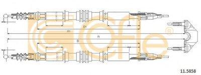 COFLE 115858 -1
