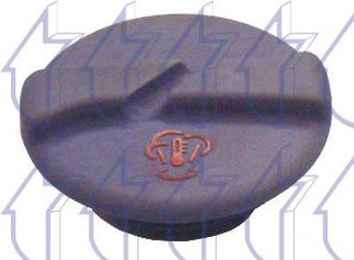 Крышка, резервуар охлаждающей жидкости TRICLO купить