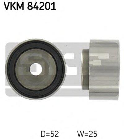 #VKM84201-SKF