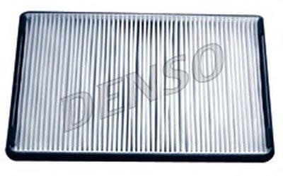 DCF137P DENSO Фильтр, воздух во внутренном пространстве