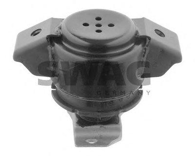 Опора двигуна SWAG 30130023