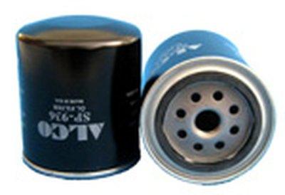 SP936 ALCO FILTER Масляный фильтр