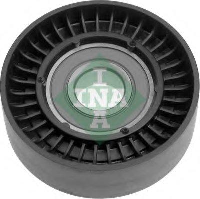 Ролик INA INA 532040430 для авто MERCEDES-BENZ с доставкой