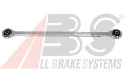 Рычаг независимой подвески колеса, подвеска колеса A.B.S. купить