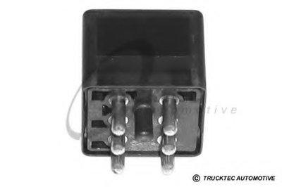 Реле, противоблокировочное устройство TRUCKTEC AUTOMOTIVE купить