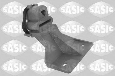 SASIC 2950011