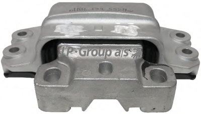 .img-adm 1132404570 JP GROUP