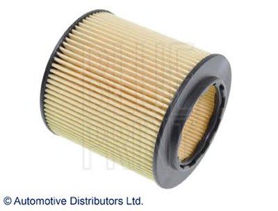ADB112102 BLUE PRINT Масляный фильтр -3