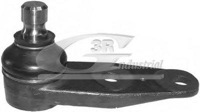 33612 3RG Шаровой шарнир
