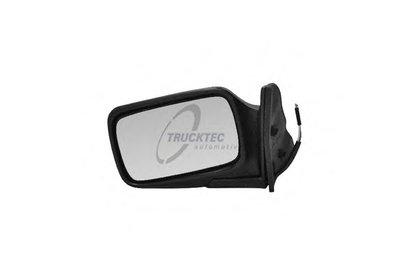 Наружное зеркало TRUCKTEC AUTOMOTIVE купить