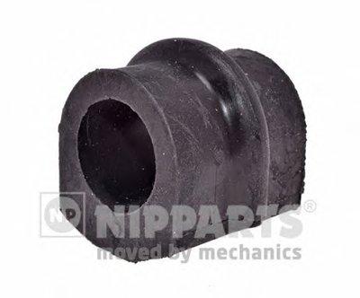 Втулка стабілізатора NIPPARTS N4291003