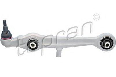 109994 TOPRAN Рычаг независимой подвески колеса, подвеска колеса -1
