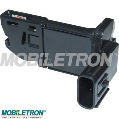 MAF026S MOBILETRON Расходомер воздуха