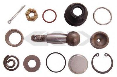 ремонтный комплект, несущие / направляющие шарниры SPIDAN купить