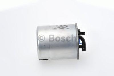#F026402044-BOSCH-4