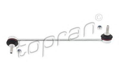 Тяга / стойка, стабилизатор TOPRAN купить