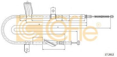 COFLE 172612 -1