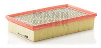 C301532 MANN-FILTER Воздушный фильтр
