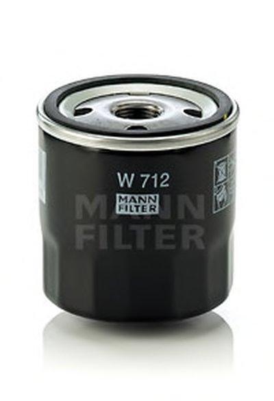 Масляный фильтр; Фильтр, Гидравлическая система привода рабочего оборудования; Фильтр, система вентиляции картера