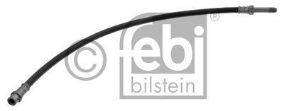 27980 FEBI BILSTEIN Тормозной шланг