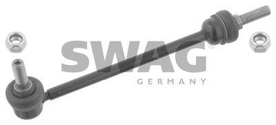 Тяга / стойка, стабилизатор SWAG купить
