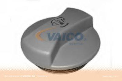 Крышка, резервуар охлаждающей жидкости VAICO купить