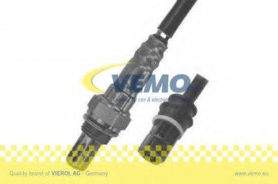 Лямда-зонд VEMO купить
