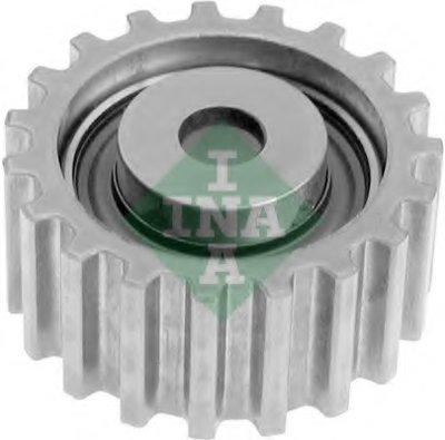 Ролик INA INA 532001810 для авто FORD, MAZDA с доставкой
