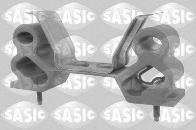 SASIC 2950012