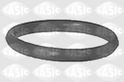 Прокладка, впускной коллектор SASIC купить