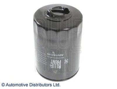 ADV182109 BLUE PRINT Масляный фильтр