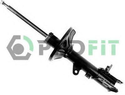 Амортизатор подвески газовый задний правый PROFIT 20040439 для авто HYUNDAI с доставкой