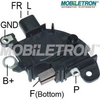 VRF161 MOBILETRON Регулятор генератора