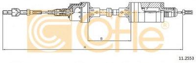 COFLE 112553