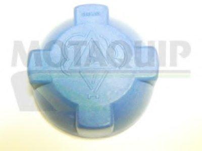 Крышка, резервуар охлаждающей жидкости MOTAQUIP купить
