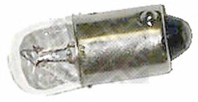 Лампа накаливания, фонарь освещения багажника MAPCO купить