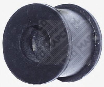 36947 MAPCO Опора, стабилизатор