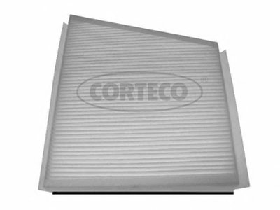 21652863 CORTECO Фильтр, воздух во внутренном пространстве