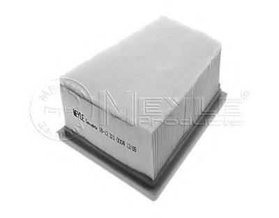 MEYLE 16123210004 Фильтр воздушный