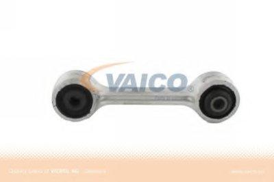 Тяга / стойка, подвеска колеса VAICO купить