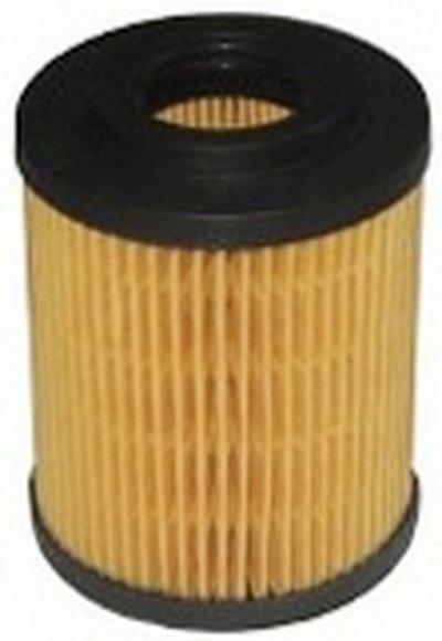 A210552 DENCKERMANN Масляный фильтр