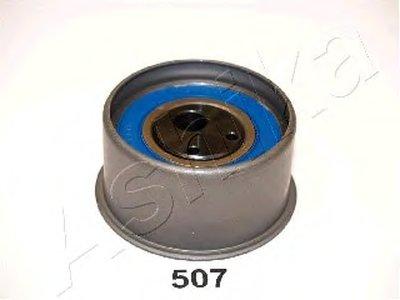 #4505507-ASHIKA