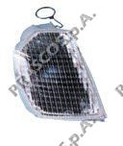 Рассеиватель, фонарь указателя поворота PRASCO купить