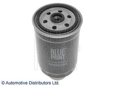 ADZ92302 BLUE PRINT Топливный фильтр -1
